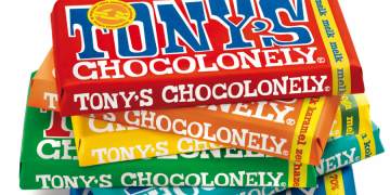 tony_chocolonely.png