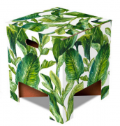 Dutch_Design_Chair_Kerst_Green_Leaves.png