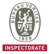 Inspectorate Antwerp