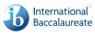 International Baccalaureate®