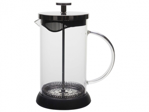 Cafetiere 700 ml