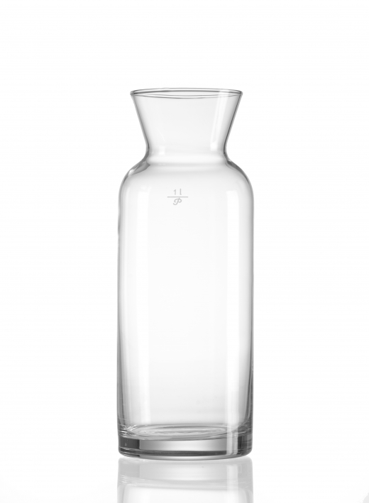 Decanter 1 ltr style