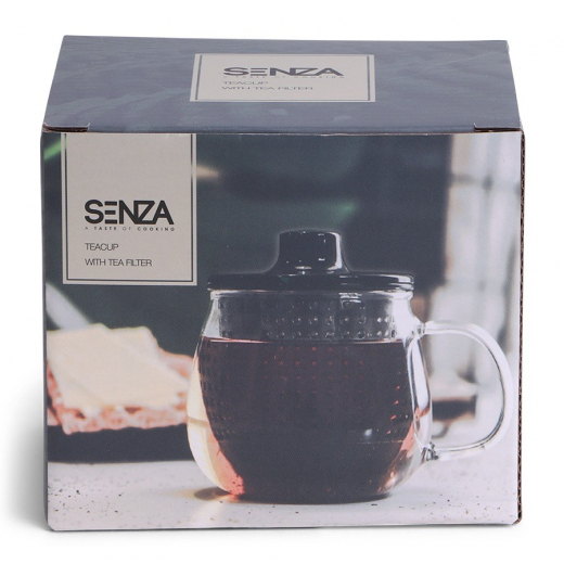 SENZA Tea Cup 300ML