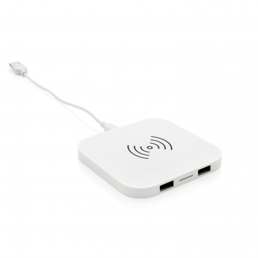 Wireless 5W charging pad